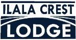 Ilala Crest Lodge
